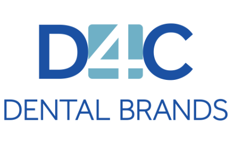 d4c-dental-brands